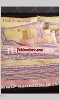 bed-sheets-2014-by-nishat-linen-pakicouture-73