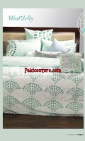 bed-sheets-2014-by-nishat-linen-pakicouture-74