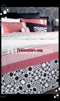 bed-sheets-2014-by-nishat-linen-pakicouture-75