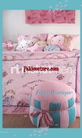 bed-sheets-2014-by-nishat-linen-pakicouture-78