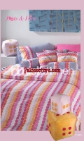 bed-sheets-2014-by-nishat-linen-pakicouture-79