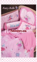bed-sheets-2014-by-nishat-linen-pakicouture-80