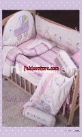 bed-sheets-2014-by-nishat-linen-pakicouture-81
