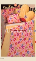 bed-sheets-2014-by-nishat-linen-pakicouture-82