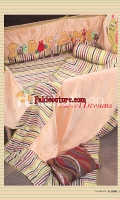 bed-sheets-2014-by-nishat-linen-pakicouture-83