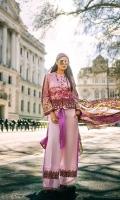honey-waqar-festive-luxury-lawn-2019-22