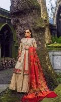 honey-waqar-festive-luxury-lawn-2019-36