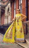 honey-waqar-festive-luxury-lawn-2019-42