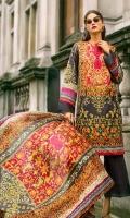 honey-waqar-festive-luxury-lawn-2019-50