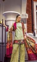 honey-waqar-festive-luxury-lawn-2019-67