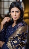 honey-waqar-malika-serena-2020-14