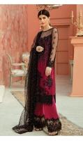 imrozia-grandiose-la-roza-2020-9