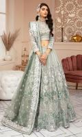 imrozia-bridal-2020-1