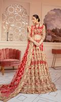 imrozia-bridal-2020-10