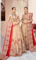 imrozia-bridal-2020-14