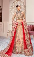 imrozia-bridal-2020-15