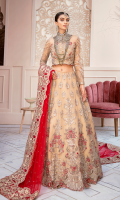 imrozia-bridal-2020-17