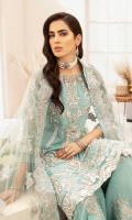 imrozia-bridal-2020-20