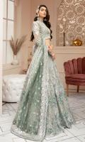 imrozia-bridal-2020-3