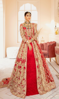 imrozia-bridal-2020-9
