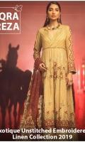 iqra-reza-exotique-by-noor-textile-2019-1