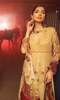 iqra-reza-exotique-by-noor-textile-2019-10