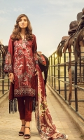 iqra-reza-exotique-by-noor-textile-2019-14
