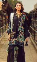 iqra-reza-exotique-by-noor-textile-2019-16