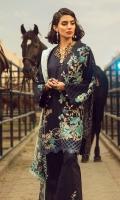 iqra-reza-exotique-by-noor-textile-2019-17