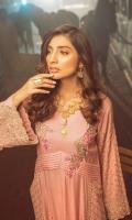 iqra-reza-exotique-by-noor-textile-2019-21