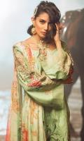 iqra-reza-exotique-by-noor-textile-2019-4
