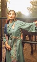 iqra-reza-exotique-by-noor-textile-2019-6