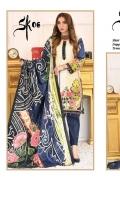 iqra-reza-sakura-digital-printed-khaddar-2020-7
