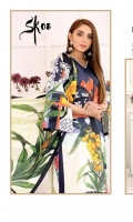 iqra-reza-sakura-digital-printed-khaddar-2020-8