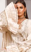 ittehad-ethnic-bloom-2020-10
