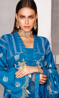 ittehad-ethnic-bloom-2020-4