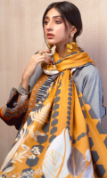 ittehad-sarang-prints-2020-10