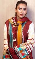 ittehad-sarang-prints-2020-22