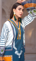 ittehad-sarang-prints-2020-30