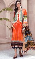 ittehad-sarang-prints-2020-31