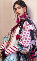 ittehad-sarang-prints-2020-4