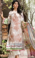 ittehad-textiles-festive-lawn-2020-17