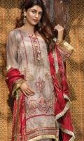 ittehad-textiles-festive-lawn-2020-23