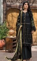 ittehad-textiles-festive-lawn-2020-24