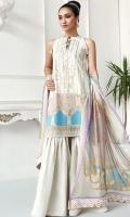 ittehad-textiles-festive-lawn-2020-3