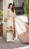 ittehad-textiles-festive-lawn-2020-30