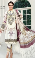 ittehad-textiles-festive-lawn-2020-5
