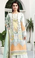 ittehad-textiles-festive-lawn-2020-7