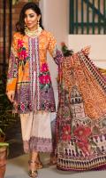 jahanara-festive-2019-10