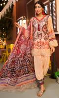 jahanara-festive-2019-2